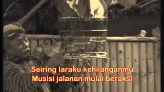 Video KLa Project - Yogyakarta Karaoke download MP3, 3GP, MP4, WEBM, AVI, FLV Mei 2018
