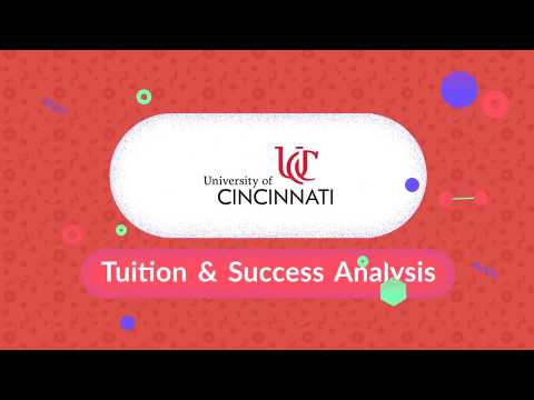 University of Cincinnati Blue Ash College Tuition, Admissions, News & more