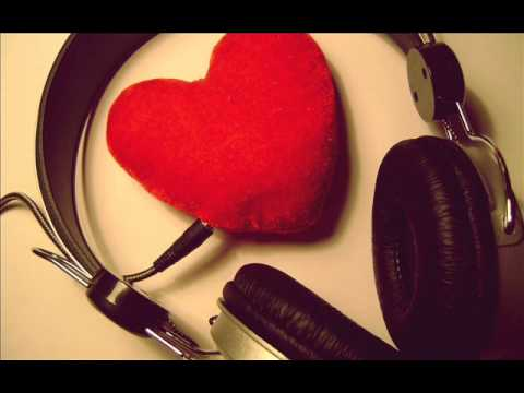 ♥Funky Tech House Music Mix (By Shiko)♥