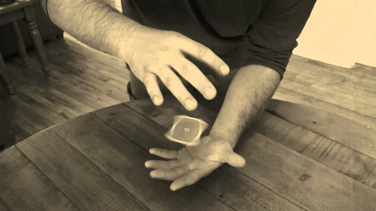 how to play card magic tricks