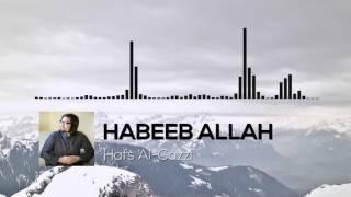 HABEEB ALLAH | BACKGROUND NASHEED (NO LYRICS)