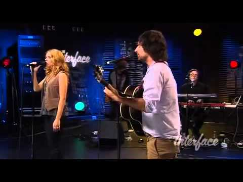 Pete Yorn & Scarlett Johansson - Search Your Heart