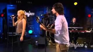 Pete Yorn & Scarlett Johansson - Search Your Heart