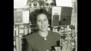 видео Экспозиция Дома-музея М.Ю. Лермонтова