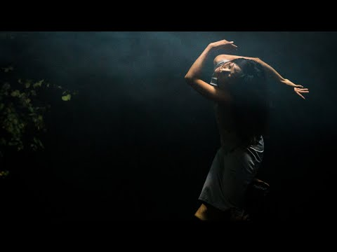 KENICHI & THE SUN - (Didn´t see this) Coming  (official video)