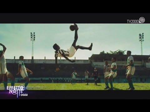 Pelé (Michael Zimbalist,Jeff...