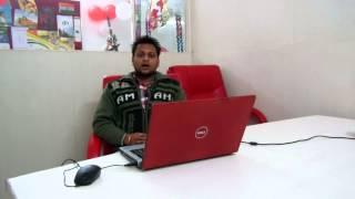 Java Coaching Classes Center in Mohali, Chandigarh
