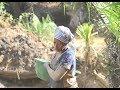 [Dossier] Industries extractives: Les visages féminins au coeur des mines ivoiriennes