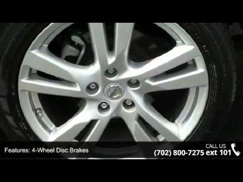 2013 nissan altima 3 5 sl planet nissan las vegas nv youtube. Black Bedroom Furniture Sets. Home Design Ideas