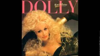 Dolly Parton - Could I Have Your Autograph?