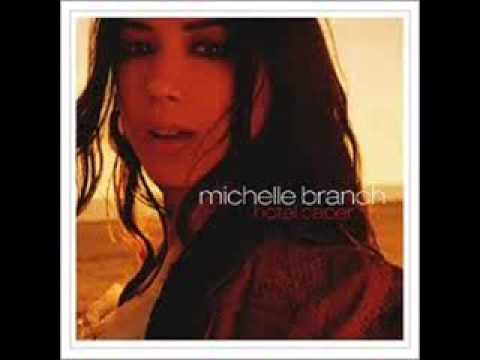 Michelle Branch-One of these days karaoke/instrumental