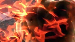 TEKKEN 6: Bloodline Rebellion Trailer PS3 HD