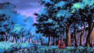 Rurouni Kenshin-Seisouhen