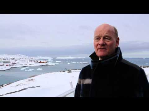 Groenland Ilulissat Hôtel Arctic / Greenland Ilulissat Artic hotel