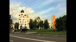 Россия достопримечательности(В видео есть ошибка где написано Омск там рассия а где рассия там омск., 2016-04-06T11:05:26.000Z)