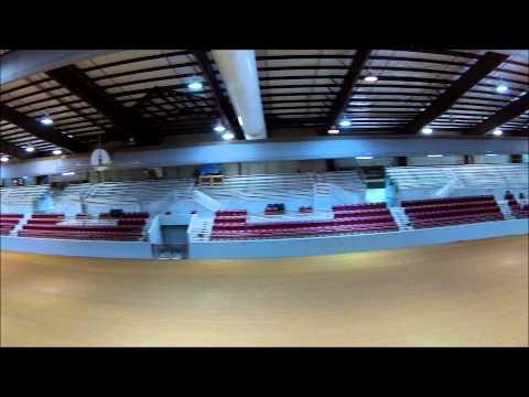 Jacksonville Equestrian Center