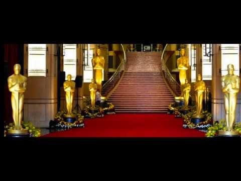 Oscar Awards 2015 Photos, Images at the Awards Night