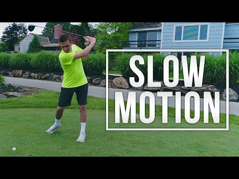 How To Take Smooth Slow Motion Video With...