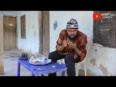 Download Chief Imo Comedy || becarefull as them are around you || Government is giving out 40k as palliative