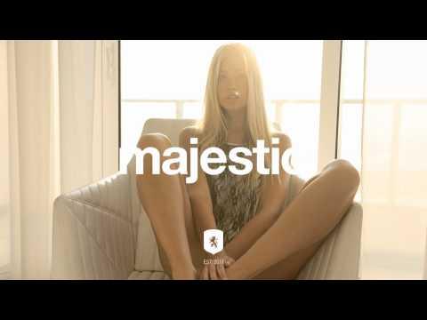 Beyoncé - Party (feat. Andre 3000) (Summer Occasion Remix)