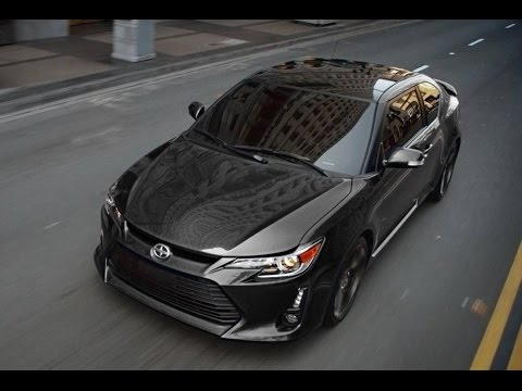 2019 new cars coming out 2017 scion tc new cars 2019 youtube. Black Bedroom Furniture Sets. Home Design Ideas