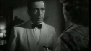As Time Goes By (Theme from Casablanca)