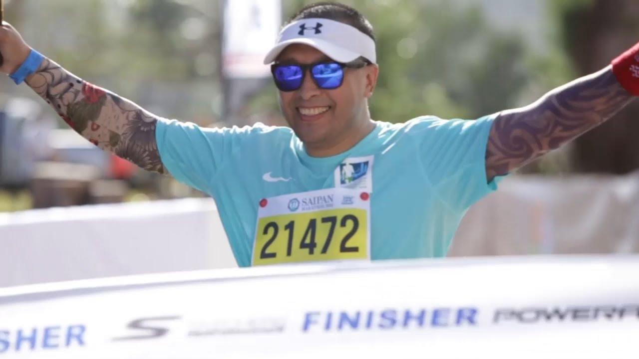 Download 2019 Saipan Marathon