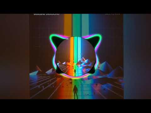 IMAGINE DRAGONS-BELIEVER. (Remix) (Ремикс)