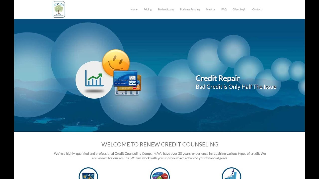 Visa home projects login