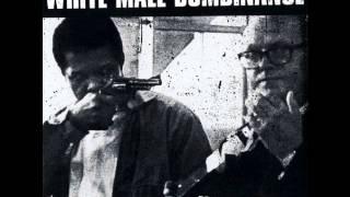 White Male Dumbinance- forced vengeance