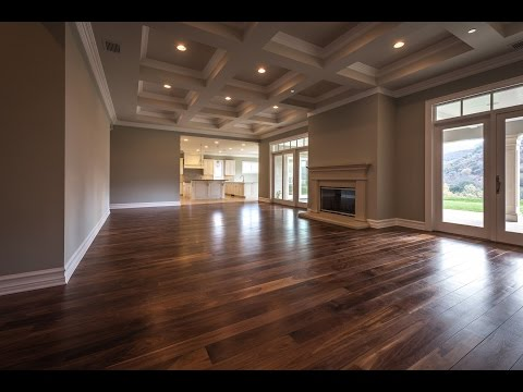 Houses For Sale In Fort Collins And Loveland CO | Colorado Real Estate | Listings