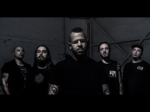 Bad Wolves to start new album - Poison to return in 2020 w/ new songs!