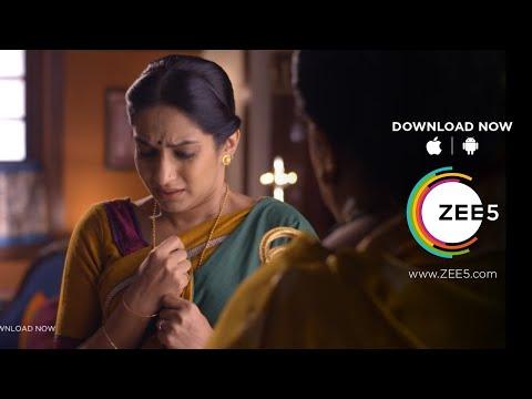 Tujhse Hai Raabta - Episode 15 - Sep 24, 2018   Best Scene   Zee TV Serial   Hindi TV Show