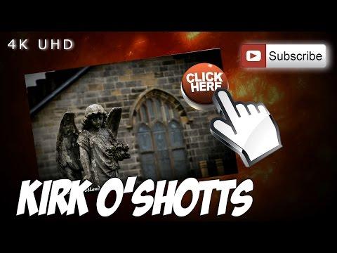 Is Kirk O'Shotts Haunted?