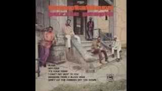 The Temptations - Don