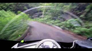 Popular Videos - 鎌北湖 & Vehicles