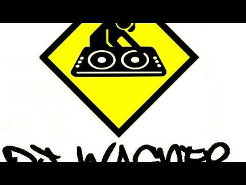 Dj Wagner CD Desobesy