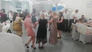 Muzica de petrecere italia