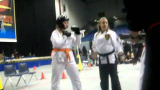 Video ZUSDS: Orange Belt Adult Sparring: 9 Jan 2011 download MP3, 3GP, MP4, WEBM, AVI, FLV September 2017