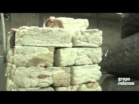 VIDEO DE DART   REFORMA ONLINE
