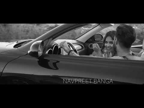 Akhian   Happy Raikoti  Sad Song Punjabi