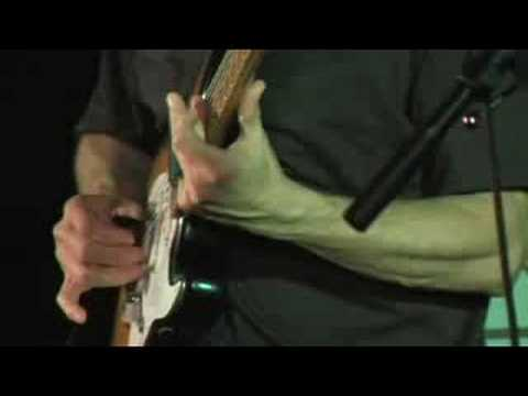 Sonny Landreth - the best video of him on Youtube - Pedal to the Metal