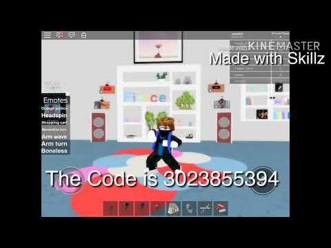Congratulations Roblox Id Pewdiepie Youtube