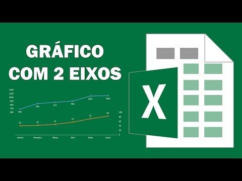 Como Fazer GRÁFICO no Word Passo a Passo from YouTube · Duration:  13 minutes 35 seconds