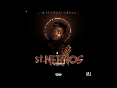 St. Nernos (Freestyle)