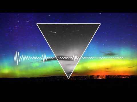 Cash Cash - Surrender [Stadiumx Remix]