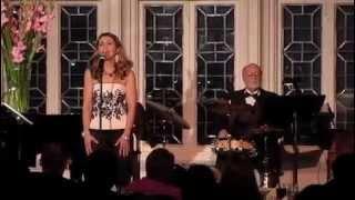 """As Long As I Live"" by Harold Arlen, Ted Koehler"