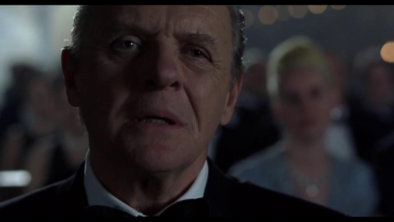 Hannibal 2001 Vide Cor Meum Scene Youtube