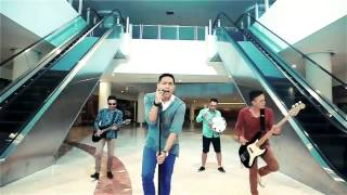 ADA Band - Beib (UnOfficial Video Clip - High Quality)