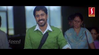 Tamil New Full Movies 2018 # Movie # Tamil Movie 2018 New Releases # Tamil New Movie